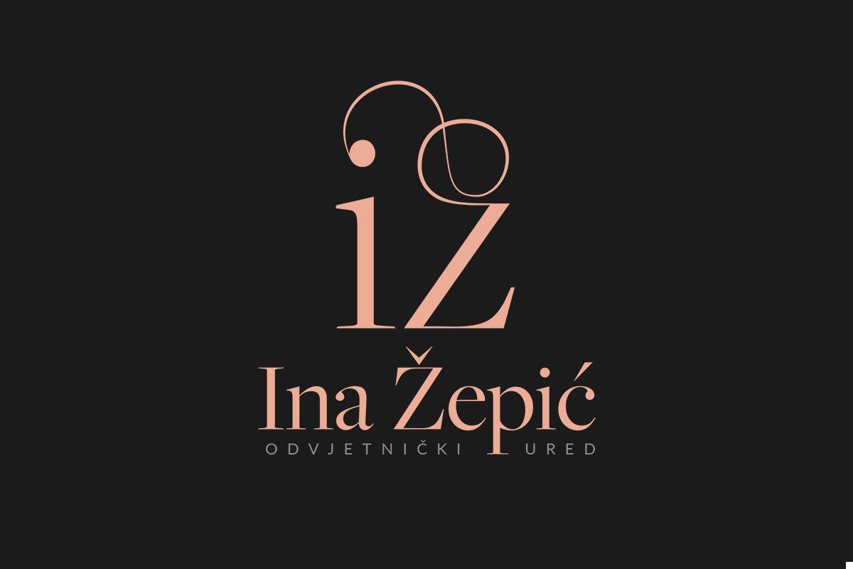 Primjer dobrog logotipa