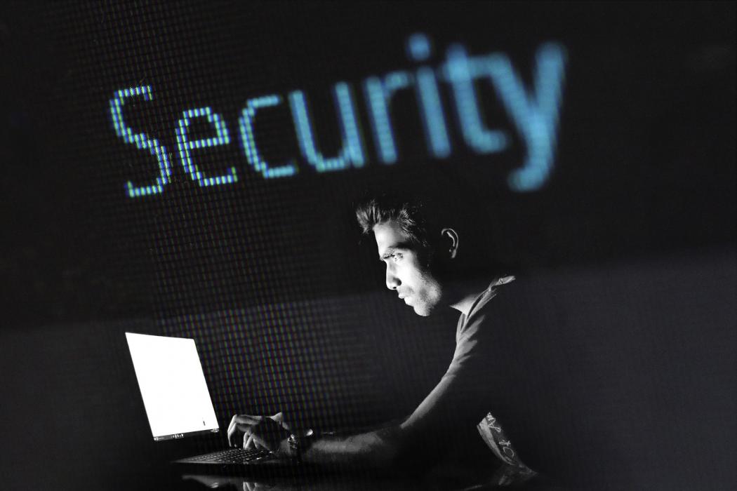 GDPR - Opća uredba EU o zaštiti osobnih podataka