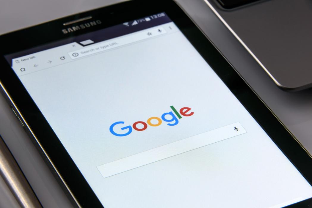 Google pokrenuo opciju za bolje i vjerodostojnije pretraživanje medicinskih simptoma