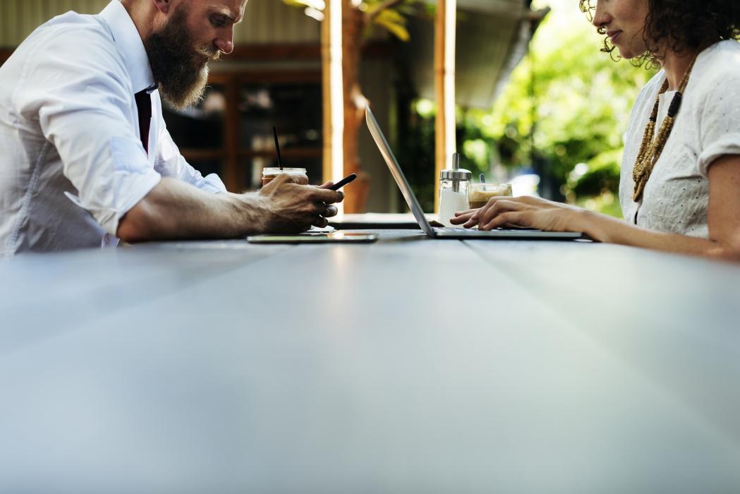 Različiti klijenti, različite web stranice