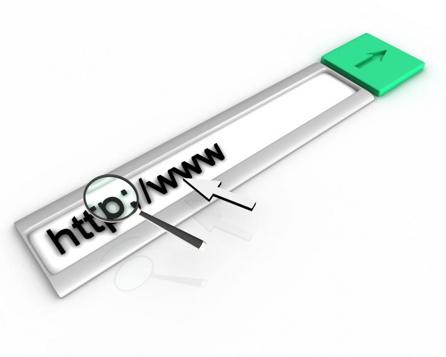 Od sada .hr domene i s alfanumeričkim i dijakritičkim znakovima