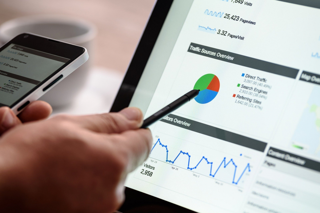 Što podrazumijeva kvalitetno održavanje web stranice