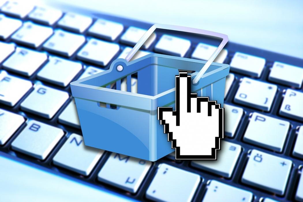 Online kupovina – ušteda ili mamac za trošenje novca?