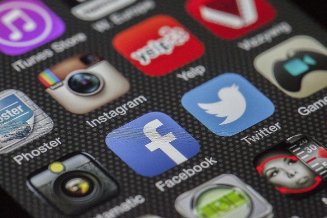Trebate li izraditi web stranicu ako ste već prisutni na društvenim mrežama?