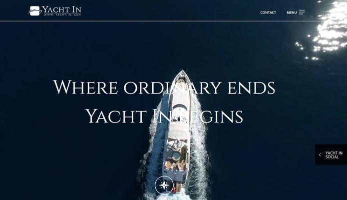 Yacht IN