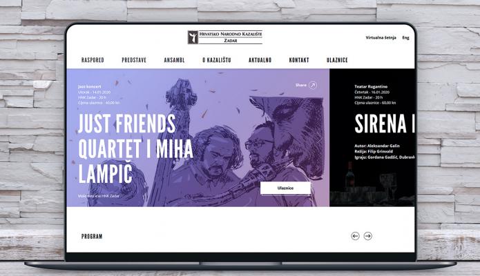 besplatna web mjesta za upoznavanja u st. Louis